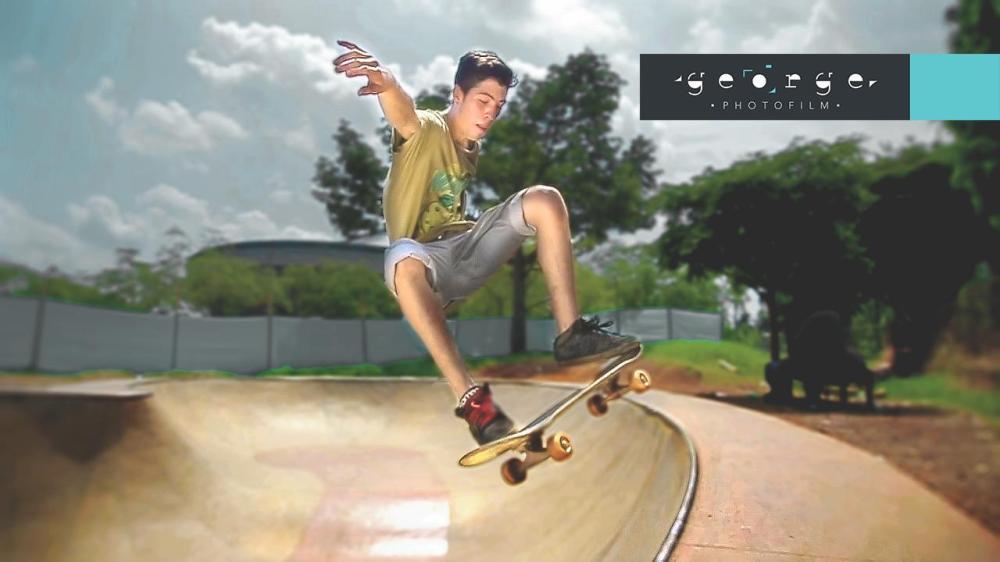 skate-jump_21305404339_o