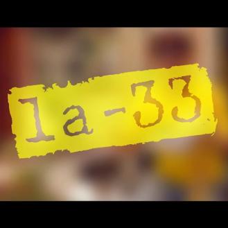 La 33